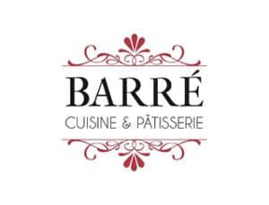 Barré Cuisine & Patisserie