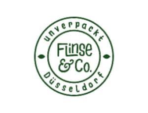 Flinse & Co. - Unverpackt einkaufen